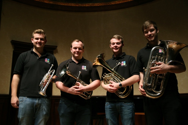 TT_YAP_A4_BRASS_QUARTET_Wigmore_Hall_149