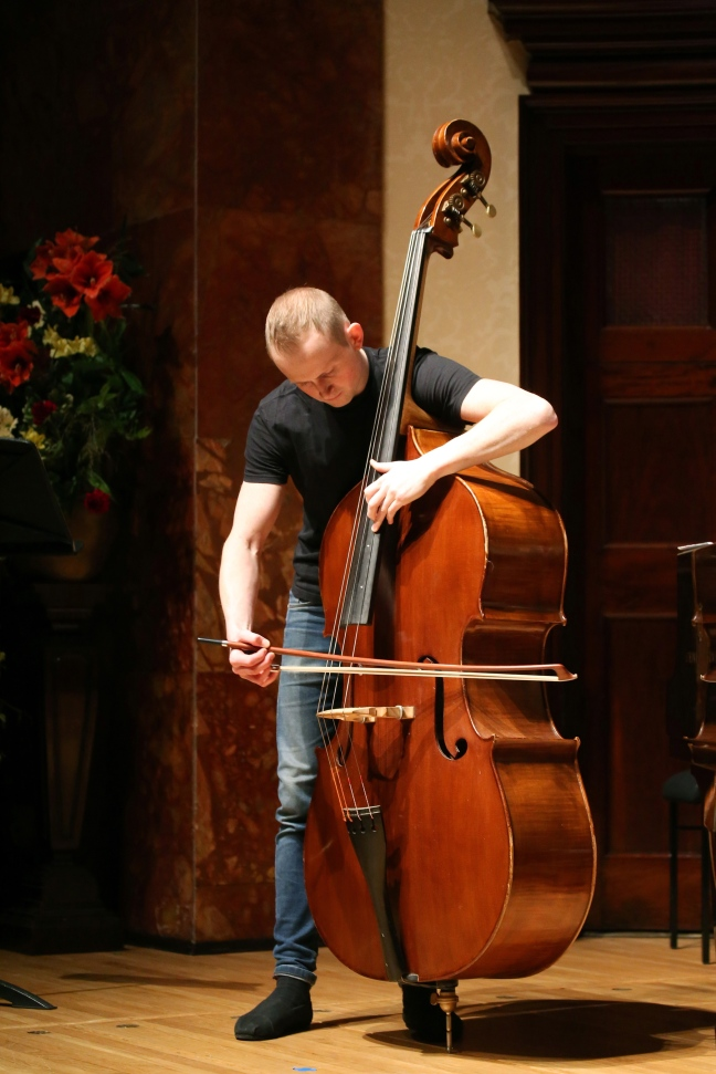 TT_YAP_TOBY_HUGHES_Wigmore_Hall_038